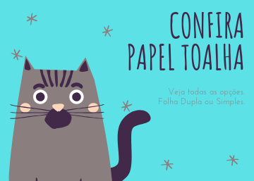 papel-toalha