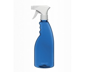 Borrifador_plastico_550ml