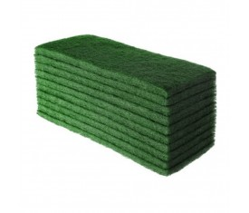 Fibra Verde Bettanin 102X260Mm
